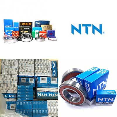 NTN 7202UCG/GNP42 Bearing Packaging picture